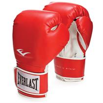 Youth Pro Style Training Gloves